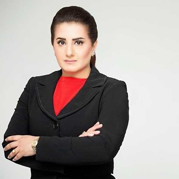 Jasmeen-Manzoor-news-anchor