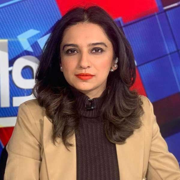 Maria-Memon-news-anchor