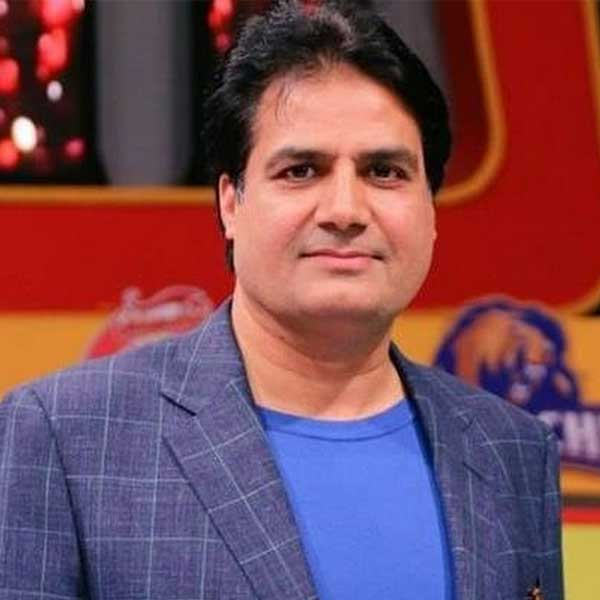 Sabir-Shakir-News-anchor