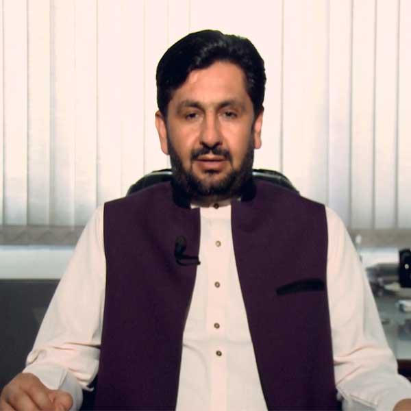 Saleem-Safi-News-anchor