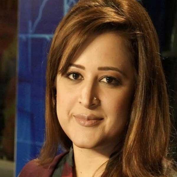 Sana-Mirza-news-anchor