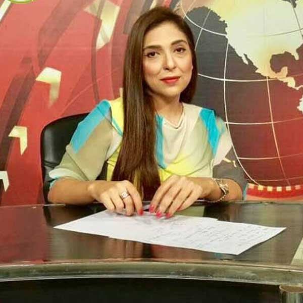 Shumaisa-Rehman-news-anchor