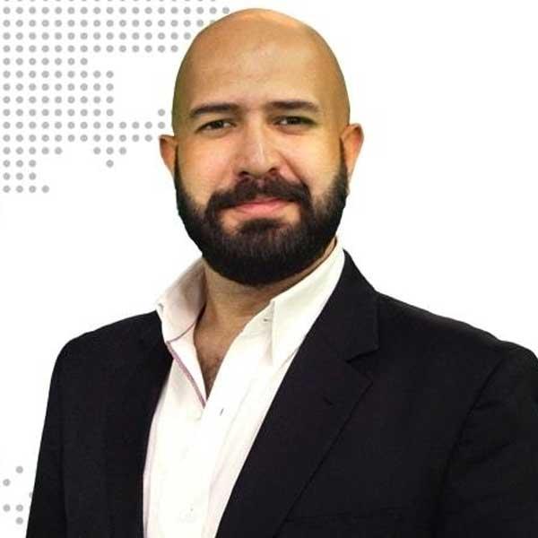 Wajahat-S-Khan-News-anchor