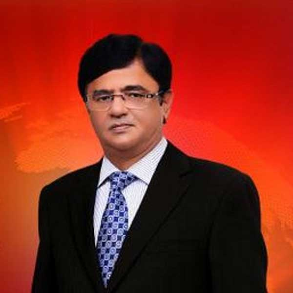 kamran-khan-News-anchor