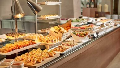 BEST-BUFFET-DINNER-IN-LAHORE-WITH-PRICES