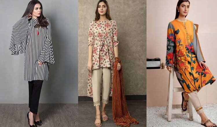 Biggest-Summer-Fashion-Trends-For-Pakistani-Women